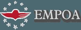 EMPOA Logo